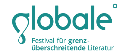 globale° Literaturfestival